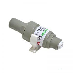 Zawór ograniczający ciśnienie - 70 PSI