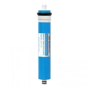 Membrana do filtracji molekularnej w filtrach RO (75 GPD)