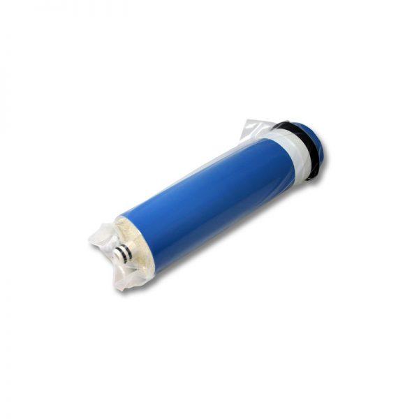 Membrana do filtracji molekularnej w filtrach RO (300 GPD)