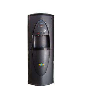 Dystrybutor wody Grafit z ultrafiltracją