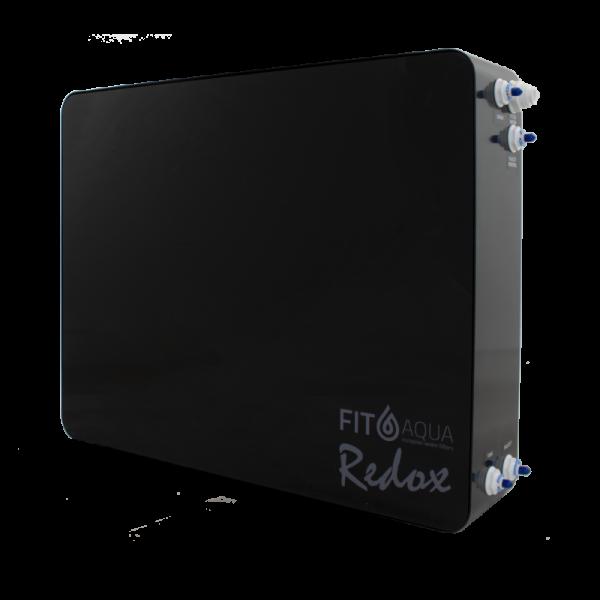 Filtr FITAQUA REDOX - Jonizator Wody
