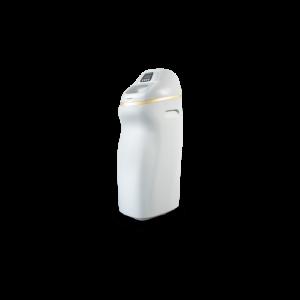 Zmiękczacz LUNA-XL z wbudowaną głowicą RX79BD - 25 l złoża