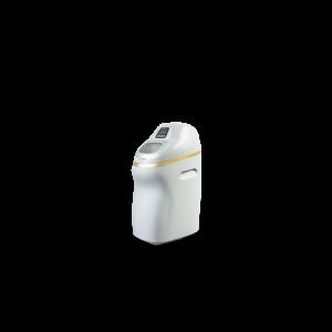 Zmiękczacz LUNA-L z wbudowaną głowicą RX79BD - 20 l złoża