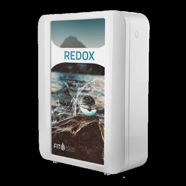 Filtr ALABASTER Redox - 7-stopniowy
