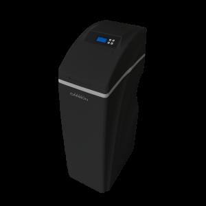 Smart Blue Carbon